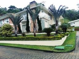 Linda casa - teresópolis