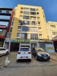 Ed. Theodora 2 quartos com garagem, C-02 Taguatinga Centro