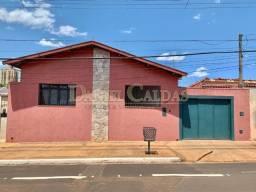 Imóvel a venda no Centro - R$ 265.000,00