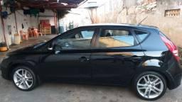 I30 Hyundai ótimo estado!!