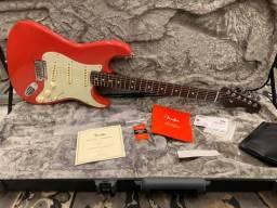 Fender Stratocaster American FSR Limited Edition