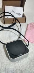 Antena Wi-fi Wireless Dell