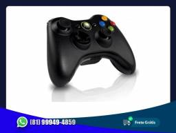Título do anúncio: Controle Para Xbox 360 Sem Fio
