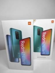 Xiaomi Note 9 128g Petrópolis