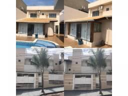 Casa à venda com 4 dormitórios em Santa rosa, Cuiaba cod:21656