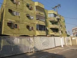 Apartamento à venda com 3 dormitórios em Bordas da chapada, Cuiaba cod:22866
