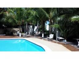 Casa à venda com 5 dormitórios em Santa rosa, Cuiaba cod:18222