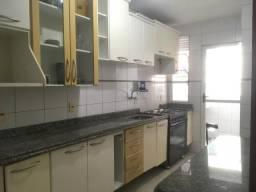 Apartamento para alugar com 2 dormitórios em Córrego grande, Florianópolis cod:858