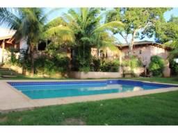 Casa à venda com 3 dormitórios em Santa rosa, Cuiaba cod:23229