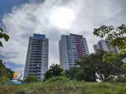 Apartamento com 2 dormitórios à venda, 69 m² por R$ 350.000,00 - Plano Diretor Norte - Pal