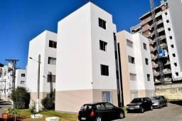 Apartamento para alugar com 2 dormitórios em Itacorubi, Florianópolis cod:25580