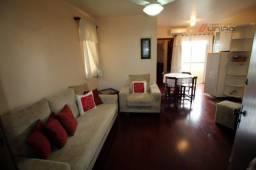 Apartamento para alugar com 2 dormitórios em Zona i, Umuarama cod:1605
