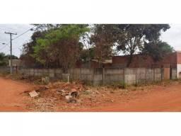 Loteamento/condomínio à venda em Residencial jardim pauliceia, Cuiaba cod:21196