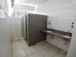 Loja comercial para alugar em Areao, Cuiaba cod:23185