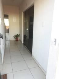 Sala comercial para alugar em Centro, Mariana cod:5465
