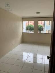 Apartamento com 3 quartos à venda por R$ 199.000 - Condomínio Ágata - Cuiabá/MT
