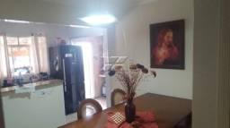 Casa de condomínio à venda com 3 dormitórios em Jardim paulista, Rio claro cod:9004