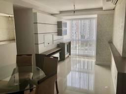 Apartamento à venda com 2 dormitórios em Vila ipiranga, Porto alegre cod:JA958
