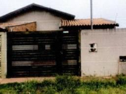 Casa, Residencial, Jardim Noroeste, 2 dormitório(s), 1 vaga(s) de garagem