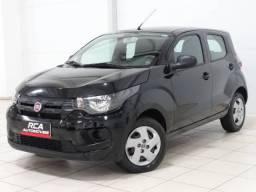 Fiat MOBI EASY on 1.0 12V