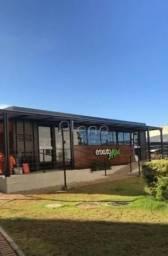 Apartamento à venda com 2 dormitórios em Vila mimosa, Campinas cod:AP027053