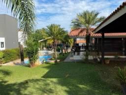 Casa de condomínio à venda com 4 dormitórios em Vivendas do broa, Itirapina cod:8763