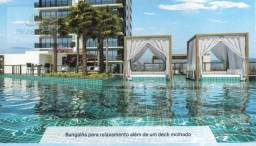 Título do anúncio: Apartamento 3 quartos a venda na Graciosa Orla 14