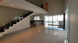 Casa de condomínio à venda com 4 dormitórios em Jardim leblon, Rio claro cod:8974