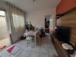 Casa à venda com 3 dormitórios em Jardim novo ii, Rio claro cod:8874
