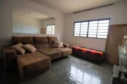Apartamento para alugar com 3 dormitórios cod:L13449