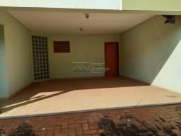 Casa à venda com 4 dormitórios em Jardim américa, Rio claro cod:8532