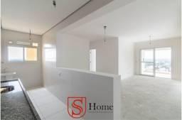 Apartamento 3 quartos 2 vagas à venda no bairro Ecoville em Curitiba!