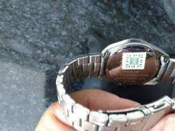 Título do anúncio: Relógio Orient