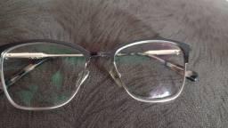 Título do anúncio: Vendo essa armação de óculos colcci