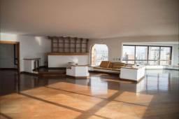 Título do anúncio: Apartamento residencial para venda e locação.