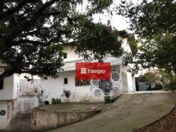 Título do anúncio: Casa com 4 dormitórios para alugar, 458 m² por R$ 2.500,00/mês - Jardim Zaira - Mauá/SP