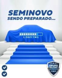 Título do anúncio: Chevrolet Onix 1.0 LT (Flex) 2020