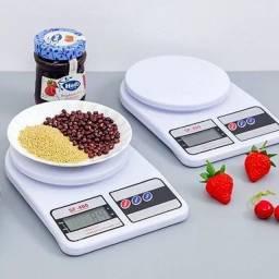 Título do anúncio: Balança de cozinha 10kg