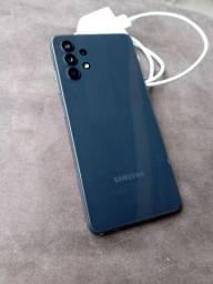 Título do anúncio: Samsung Galaxy A32 128GB 4GB RAM
