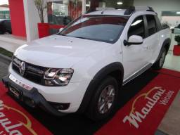 Renault OROCH 1.6 DYNAMIQUE 4X2