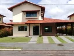 Título do anúncio: Casa - Cd. GreenVille II - Av Augusto Montenegro - Parque Verde.