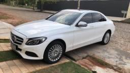 Título do anúncio: Vendo rodas aro 17 Mercedes Benz 2016