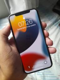 Título do anúncio: Iphone Xs 64 GB