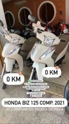 Título do anúncio: Moto Anápolis - compra venda e troca