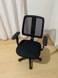 Título do anúncio: Cadeira cavaletti