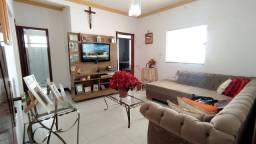 VENDO: Excelente Casa reformada com 4 dormitórios, 180 m² por R$ 580.000 - Ibirapuera - Vi