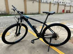 Título do anúncio: Bike Oggi