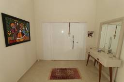 Título do anúncio: Casa à venda por R$ 3.800.000,00 - Condomínio Gran Royalle - Lagoa Santa/MG