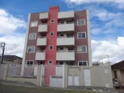 Título do anúncio: Apartamento para alugar com 2 dormitórios em Nova russia, Ponta grossa cod:01694.001
