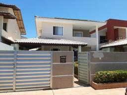 Casa em Condomínio para Locação em Lauro de Freitas, Centro, 4 dormitórios, 1 suíte, 3 ban